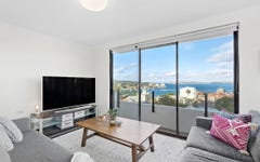 23/2 Birkley Road, Manly NSW