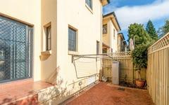 12/42-54 Daphne Street, Botany NSW