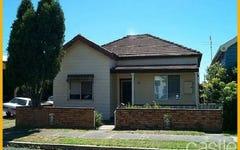 20 Oliver Street, Hamilton NSW