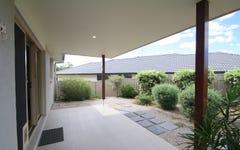 10 Moonee Creek Drive, Moonee Beach NSW