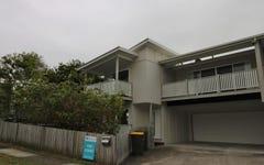 A/1 Garrick Terrace, Herston QLD