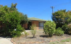 1 Haly Place, Macarthur ACT