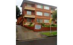 1/26-28 Terrace Rd, Dulwich Hill NSW