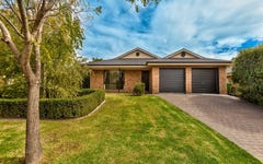 8 Howards Lane, Glenroy NSW