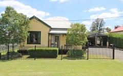 72 Northcote Street, Aberdare NSW
