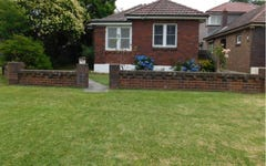 2 Johnson Avenue, Melrose Park NSW