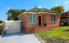 41 King Street, Dundas Valley NSW