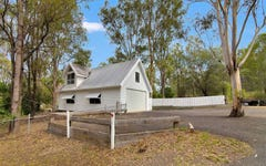 1/799 Brisbane Valley Highway, Wanora QLD