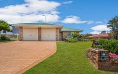 6 Dyson Drive, Darling Heights QLD