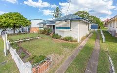 662 Hamilton Road, Chermside West QLD