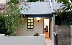 8 Clara Street, Newtown NSW