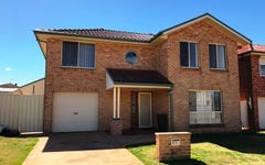 45b First Avenue, Hoxton Park NSW