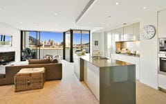 501/55 Lavender Street, Milsons Point NSW