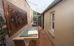 105 Pyrmont Street, Pyrmont NSW