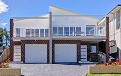 11A Brooks Terrace, Kanahooka NSW