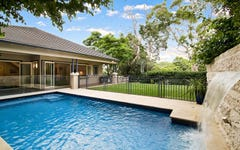 1A Bromborough Road, Roseville NSW