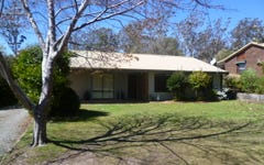 50 Old Wallagoot Road, Kalaru NSW