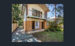 213 Buff Point Avenue, Buff Point NSW