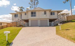 1/5 Groeschel Court, Goodna QLD