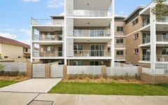 205/11-15 Robilliard Street, Mays Hill NSW