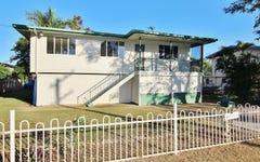 250 Carlton Street, Kawana QLD