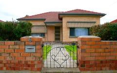 20 Beatrice Street, Ottoway SA