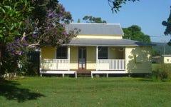 371 Whian Whian Rd, Whian Whian NSW