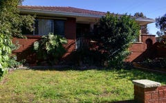 96A Windsor Road, Northmead NSW