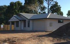19 Cormorant Court , Kawungan, Kawungan QLD