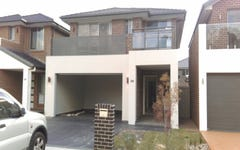 39 Victoria Road, Rooty Hill NSW