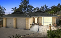 30. Ridgeview St, Carindale QLD