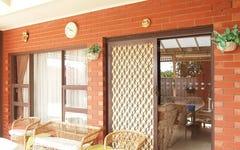 481 Grange Road, Seaton SA