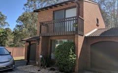 7/7 Shrike Place,, Ingleburn NSW