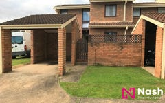 1/56 Woodhouse Drive, Ambarvale NSW