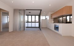 Unfurnished 1 BD/27 Russell Street, South Bank QLD