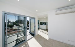 11/285 West Coast Highway, Scarborough WA