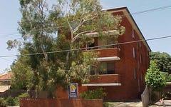 4/80 RHODES STREET, Hillsdale NSW