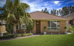 1/1 Eden Close, Kanwal NSW