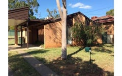 41 Harrier Parade, Calala NSW