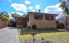 58 Wellesley crescent, Kings Park NSW