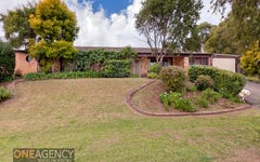 2 Greenway Drive, South Penrith NSW