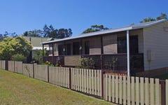 2 Prince Edward Avenue, Culburra Beach NSW