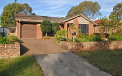 15 Richardson Road, San Remo NSW