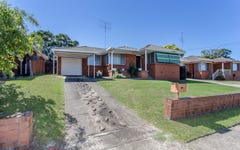 60 Fragar Road, South Penrith NSW