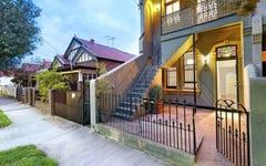 2/197 Trafalgar Street, Annandale NSW