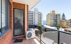 6/1 Boorima Place, Cronulla NSW