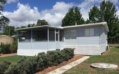 44 Wollombi Road, Broke NSW