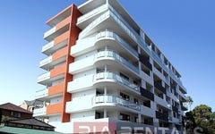 17/20 Sorrell Street, Parramatta NSW
