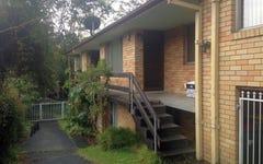 3/14 Sinclair Street, Gosford NSW