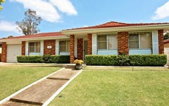29 Sirius Road, Bligh Park NSW